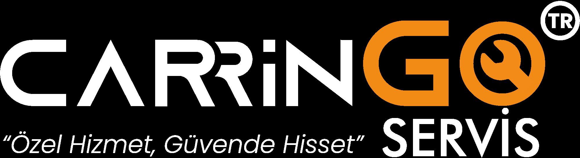 cropped carringo logo beyaz 1